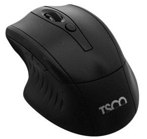 TSCO TM 658w Wireless Mouse